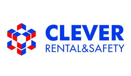 Clever Rental & Safety