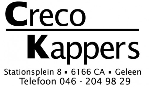 Creco Kappers